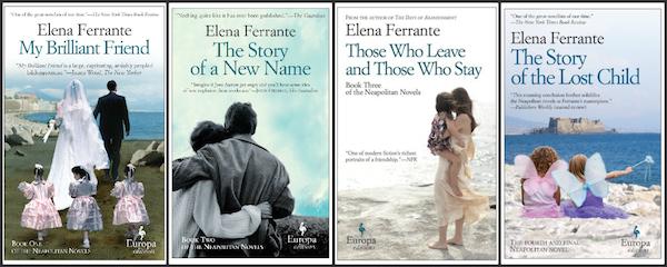 Elena-Ferrante-series-2