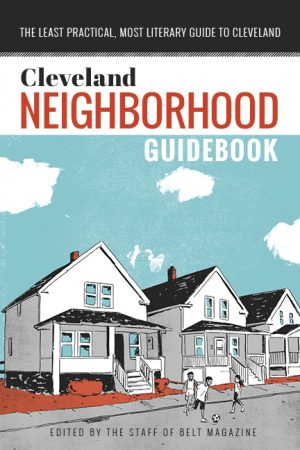 CLE-guidebook-300x450
